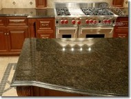 McKinley Countertops And Interior Surfaces image 1