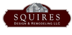 Squires Design & Remodeling, LLC